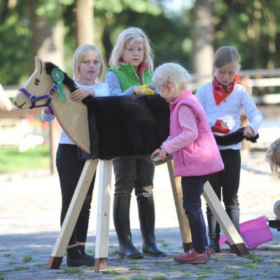 holzpferd-spielholzpferd-funny-horses-shetty
