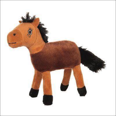 funny-horses-kollektion-kuscheltier