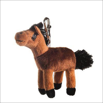 funny-horses-kollektion-schlüsselanhänger